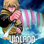 Manga Vinland Saga Mendapatkan 'Pengumuman Penting' pada Tanggal 26 Juli 7