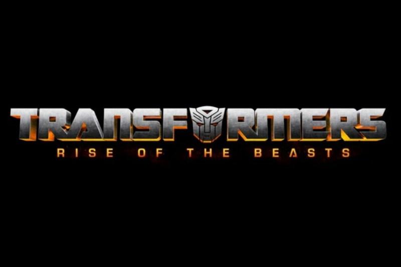Film Baru Transformers: Rise of the Beasts Akan Dibuka pada Bulan Juni 2022 1