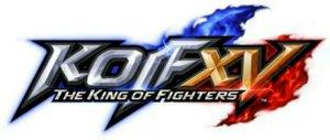 Game King of Fighters XV Merilis Trailer untuk Vanessa 2