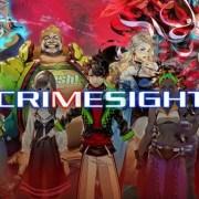 Konami Mengumumkan Game Simulasi Misteri Baru Berjudul CrimeSight untuk PC 12