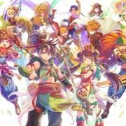 Square Enix Mengungkapkan RPG Smartphone Seiken Densetsu: Echoes of Mana untuk Tahun 2022 secara Global 21