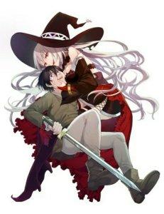 Manga Isekai Revenge dari Penulis Kakegurui Homura Kawamoto Dibatalkan Setelah 1 Chapter 2