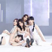 "FAKY merilis single baru ""Take My Hand"" sebagai Lagu Tema serial drama Jepang 'Akuma to Love Song' Dengarkan lagu ""Take My Hand"" 5"