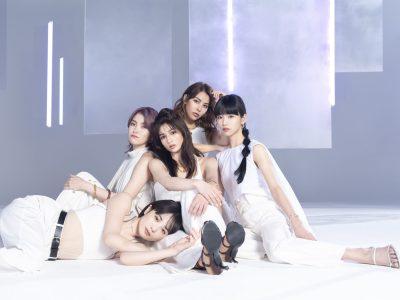 "FAKY merilis single baru ""Take My Hand"" sebagai Lagu Tema serial drama Jepang 'Akuma to Love Song' Dengarkan lagu ""Take My Hand"" 3"