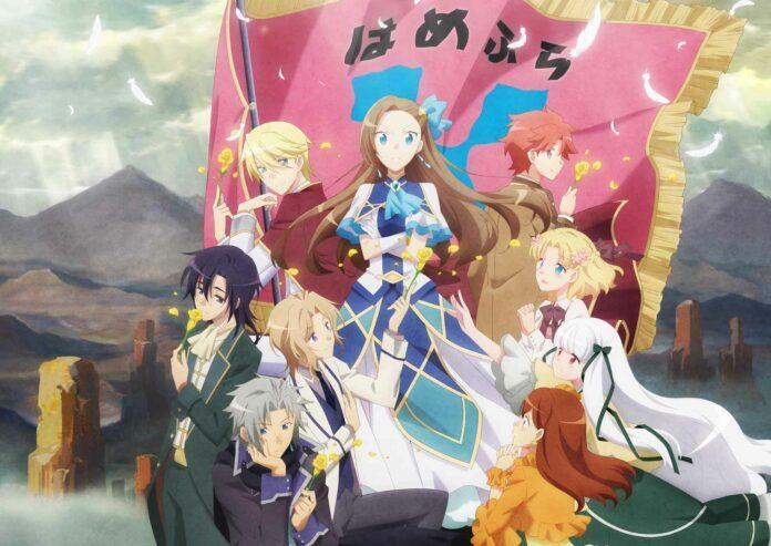 10 Rekomendasi Anime Summer 2021 5