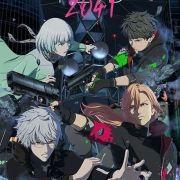 Video Promosi Anime Night Head 2041 Ungkap Informasi Baru Termasuk Tanggal Tayang 3