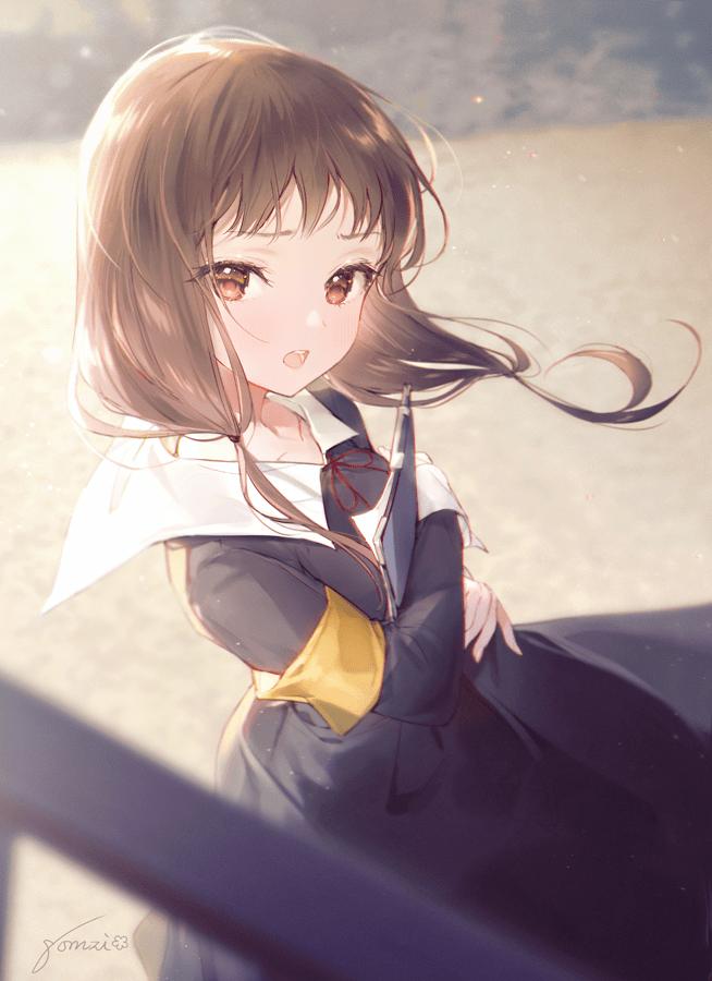 Miko Iino