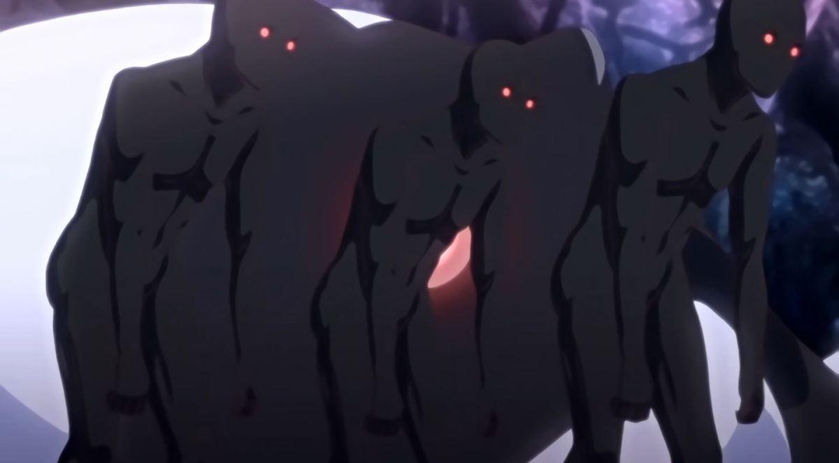 Gadis Detektif Hyakkiya Hikari Memberantas Para Setan 38