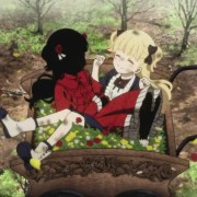 [Review] Shadows House - Episode 9 5