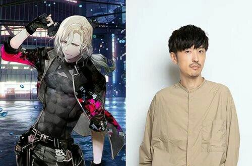 Video Promosi Anime Night Head 2041 Ungkap Informasi Baru Termasuk Tanggal Tayang 11