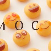 Pembuat Manisan Berusia 346 Tahun Menggabungkan Emoji dan Mochi Untuk Membuat Emochi 7