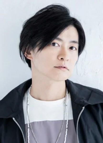 Seiyuu Hiro Shimono Tertular COVID-19 dan Sekarang Menjalani Perawatan 1