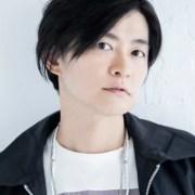 Seiyuu Hiro Shimono Tertular COVID-19 dan Sekarang Menjalani Perawatan 11
