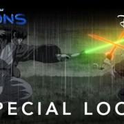 Anime Pendek Star Wars: Visions Mengungkapkan Studio yang Terlibat dan Tanggal Peluncurannya 13