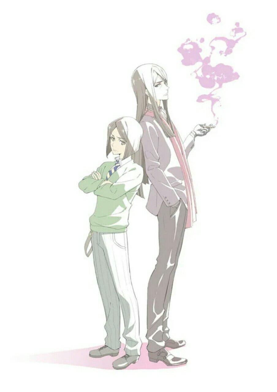 Anime TV Lord El-Melloi II's Case Files: Rail Zeppelin Grace note Mendapatkan Episode Spesial 2