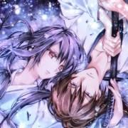 Mangaka Phantom Thief Jeanne Menggambarkan Ilustrasi untuk Live-Action Film Rurouni Kenshin Saishūshō The Beginning 2