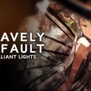 Square EnixBakal Rilis Game Bravely Default: Brilliant Lights Untuk iOS dan android 12