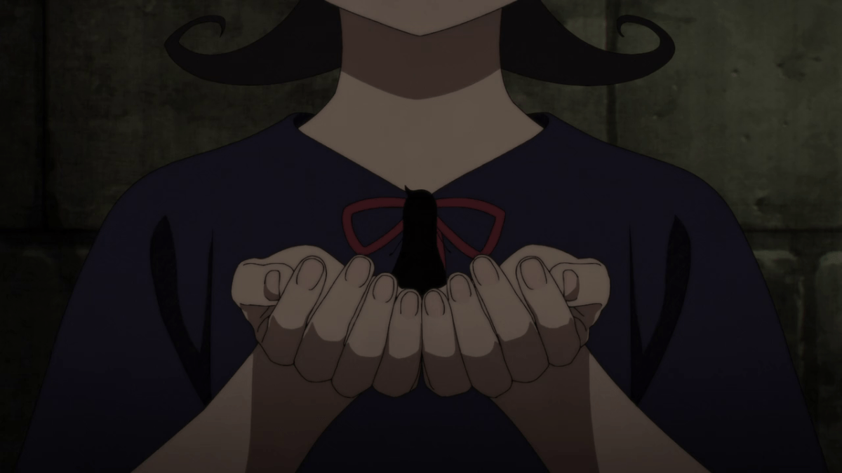 [Review] Shadows House - Episode 13 (END) 6