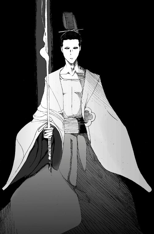 Mengulik Kesamaan Antara Aizen Sosuke dengan Loki Laufeyson 5