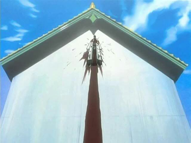 Mengulik Kesamaan Antara Aizen Sosuke dengan Loki Laufeyson 10