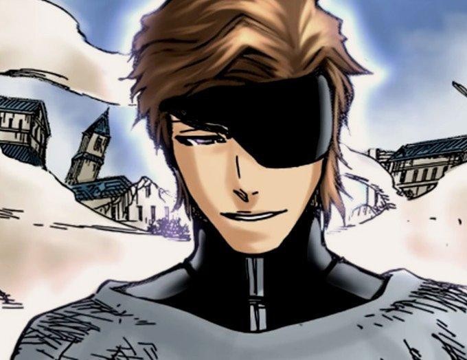 Mengulik Kesamaan Antara Aizen Sosuke dengan Loki Laufeyson 14
