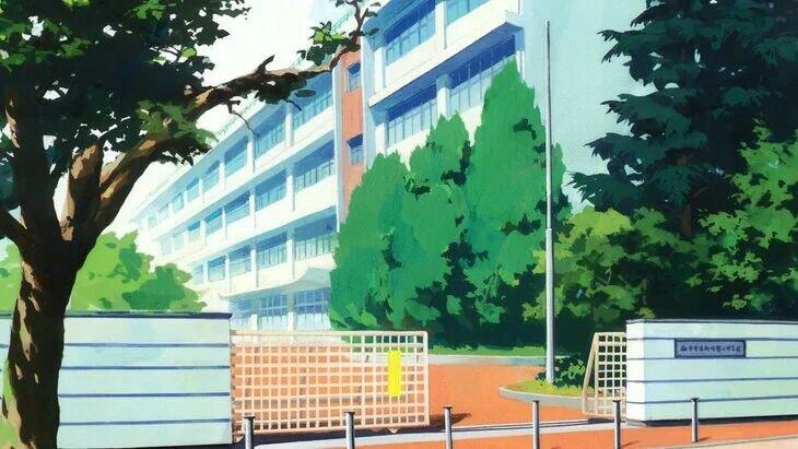 Anime Sonny Boy Garapan Madhouse Mengumumkan 6 Anggota Seiyuu Baru 4