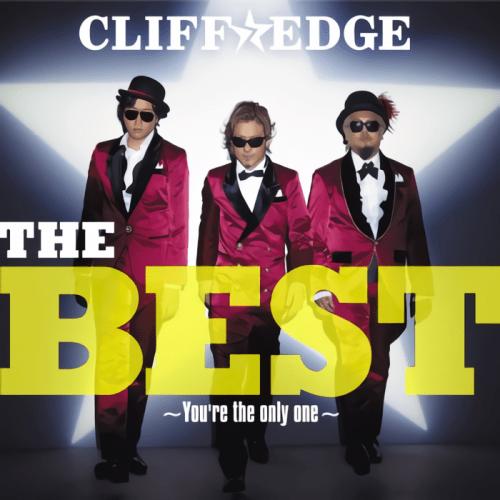 [Musicamesta] CLIFF EDGE - Endless Tears (feat. Nakamura Maiko) 1