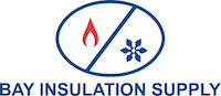 Bay Insulation Supply