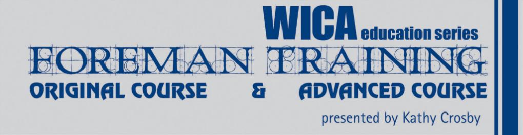 WICAFTWebsite1