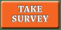take-survey-button