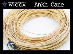 Wicca-Product-Graphic-Ankh-Cane
