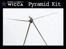Wicca-Product-Graphic-Pyramid-kit