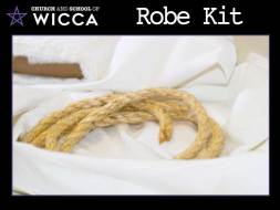 Wicca-Product-Graphic-Robe-Kit