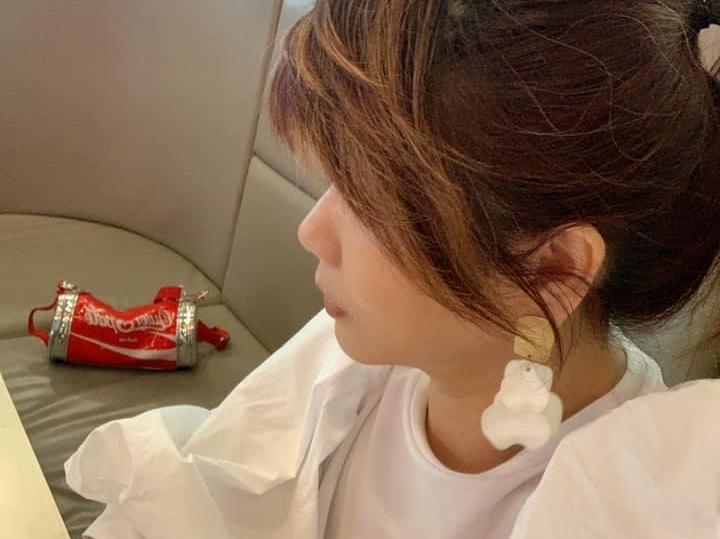 Irene|艾綝