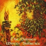 Winter Solstice : The Dolmen