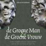 Recensie: De Groene Man & de Groene Vrouw