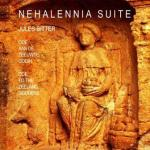 Recensie: Nehalennia Suite