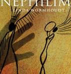 Recensie: Nephilim - kind van de wegen