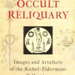 The Occult Reliquary