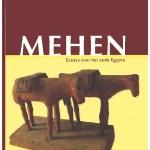 Recensie: Mehen : essays over het oude Egypte (3)