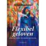 Recensie: Flexibel geloven