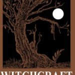 Review: Witchcraft in Yorkshire