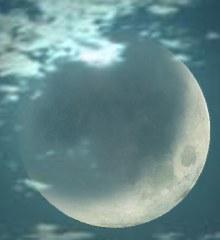SC moon