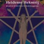 Recensie: Heidense Hekserij