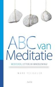 ABC_van_meditatie