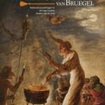 Recensie: De heksen van Bruegel