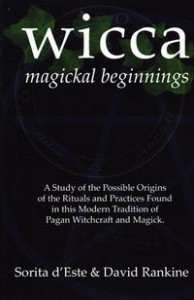 wicca_magickal_beginnings-194x300