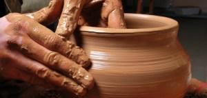 Potters-Wheel-Clay-