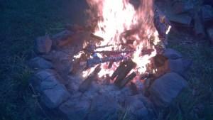baalfire