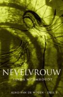 cover_nevelvrouw